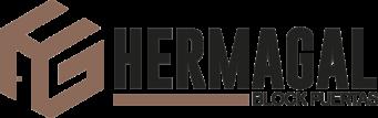 Hermagal